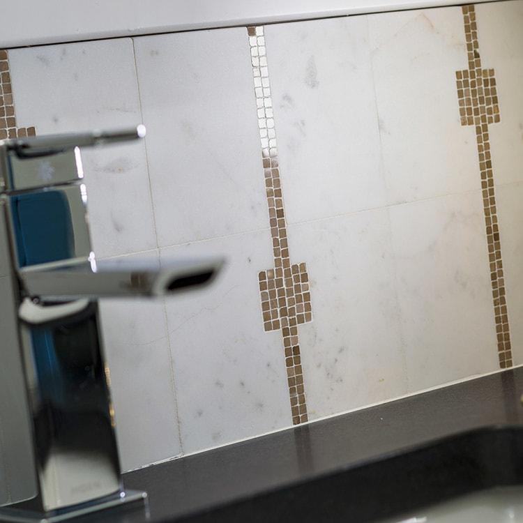 Kitchen & Bathroom Remodel Ideas Seattle